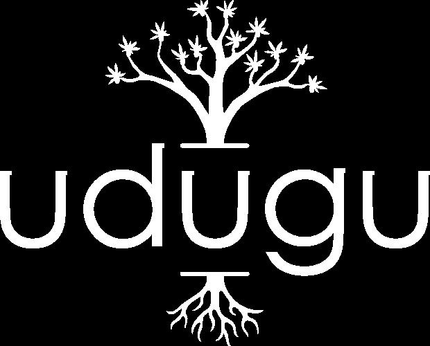 udugu-logo-white-ft