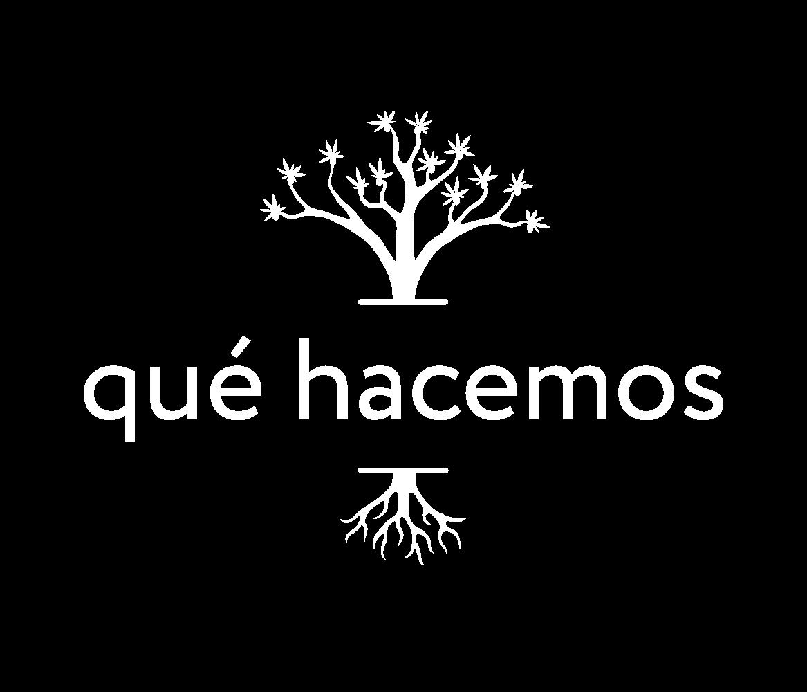 logo-services-es