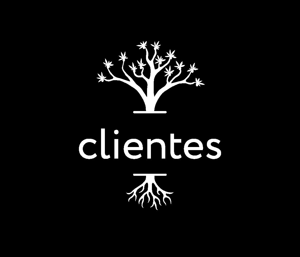 logo-clients-es