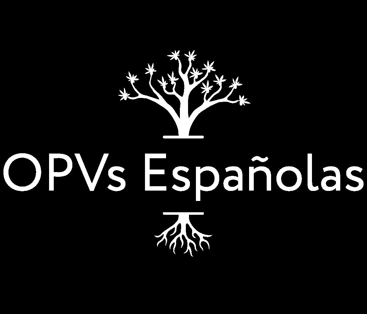 logo-spanish-ipos-es-alt