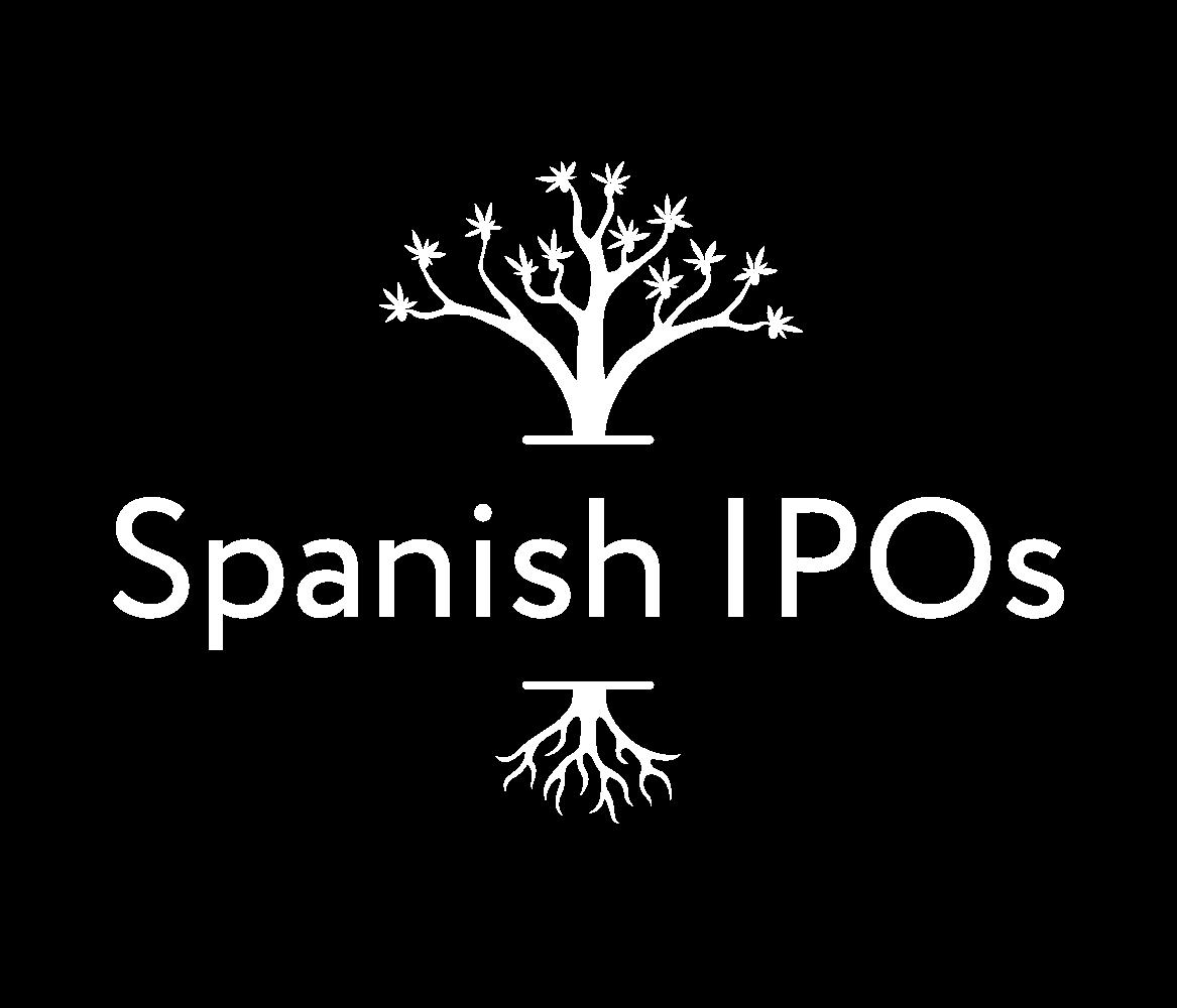 logo-spanish-ipos